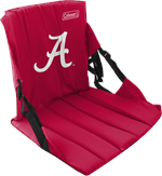 NCAA Stadium Seats