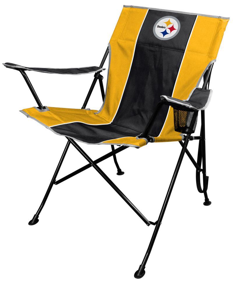 Pittsburgh Steelers Tlg8 Chair