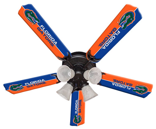 ceiling mounted ventilation fan