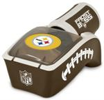 Pittsburgh Steelers Frost Boss
