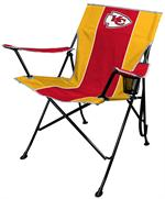 NFL TLG8 Chairs