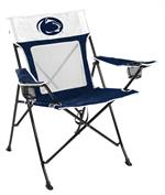NCAA Game Changer Tailgate Chairs