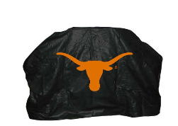 NCAA Grill Covers