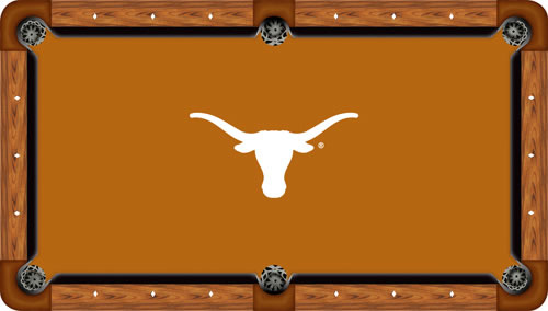 Texas Longhorns One-Stop Shop