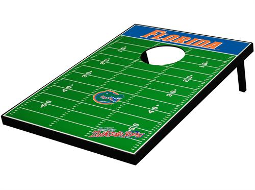 Florida Gators Tailgate Toss Game