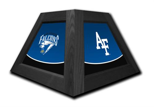 Air Force Falcons Pendant Lamp