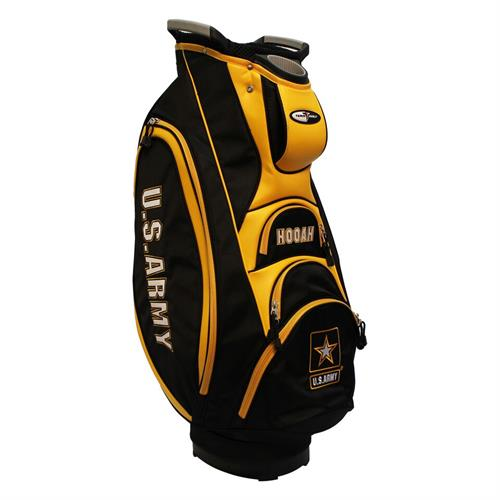 Army Victory Cart Golf Bag