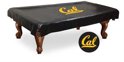 California Berkeley Pool Table Cover
