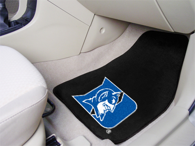 Duke Carpet Car Mats