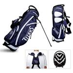 Tennessee Titans Fairway Stand Golf Bag