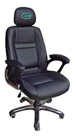 Florida Gators Head Coach Office Chair