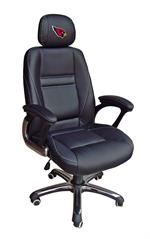 Arizona Cardinals Head Coach Office Chair