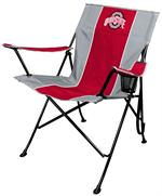 Ohio State Buckeyes TLG8 Chair