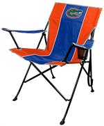 Florida Gators TLG8 Chair
