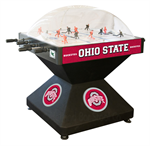 Ohio State Buckeyes Dome Hockey Game