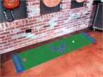 Air Force Putting Green Mat