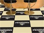 Pittsburgh Penguins 20pc Carpet Tile Set