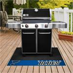 St. Louis Blues Grill Mat
