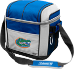 Florida Gators 24 Can Soft Sided Cooler