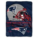 New England Patriots 60