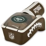 New York Jets Frost Boss