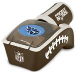 Tennessee Titans Frost Boss