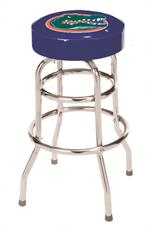Florida Gators Bar Stool