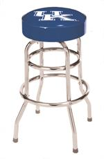 Kentucky Wildcats Bar Stool